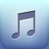 ТОП-5 программ для скачивания музыки Вконтакте