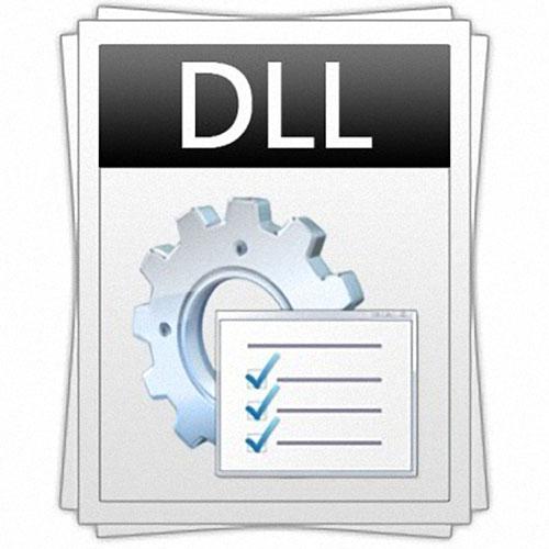 Что такое DLL
