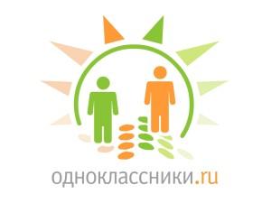 Соцсеть «Одноклассники» ввела чёрный список сайтов