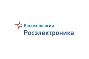 В России намерены создать массовый смартфон и планшет