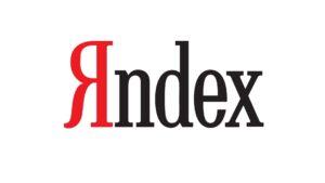Яндекс удовлетворяет не все заявки на забвение