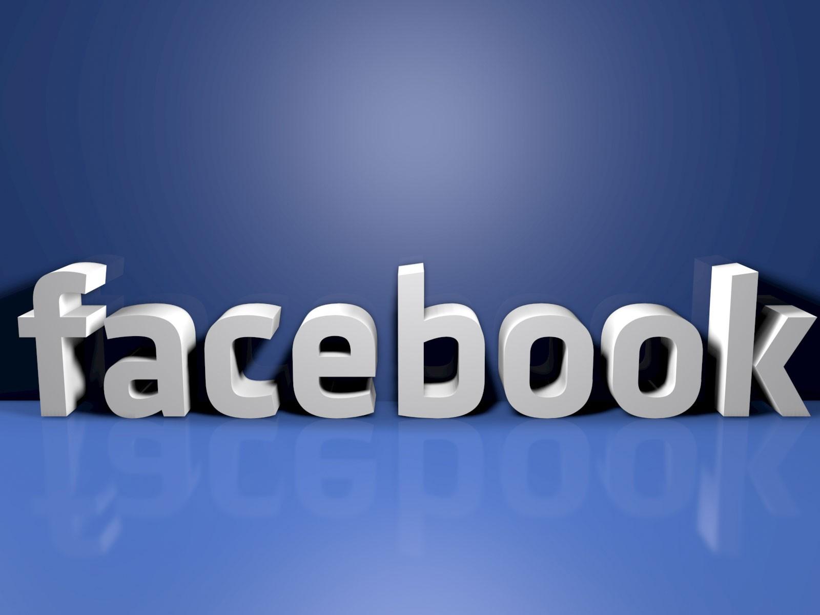 Facebook может стать самым крупным в сети кладбищем в мире