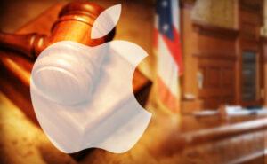 Сотрудники Apple скорее уволятся, чем взломают IPhone