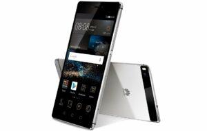 Из-за проблем с камерами выход смартфона Huawei P9 отложен
