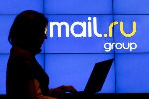 Mail.Ru выпустила