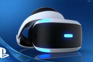 Анонсированы цена и дата старта продаж VR-гарнитуры