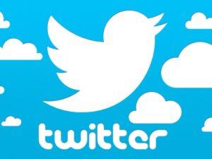 Twitter добавит функцию редактирования фотографий