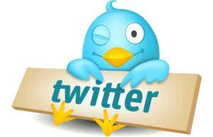 Twitter не будет менять стандарт твитов в 140 символов