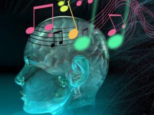 Российская программа DoReMind преобразует мысли в музыку