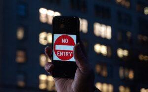ФБР не будет раскрывать Apple метод взлома iPhone