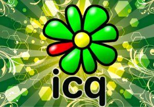Разработчики мессенджера ICQ первыми зашифровали все звонки