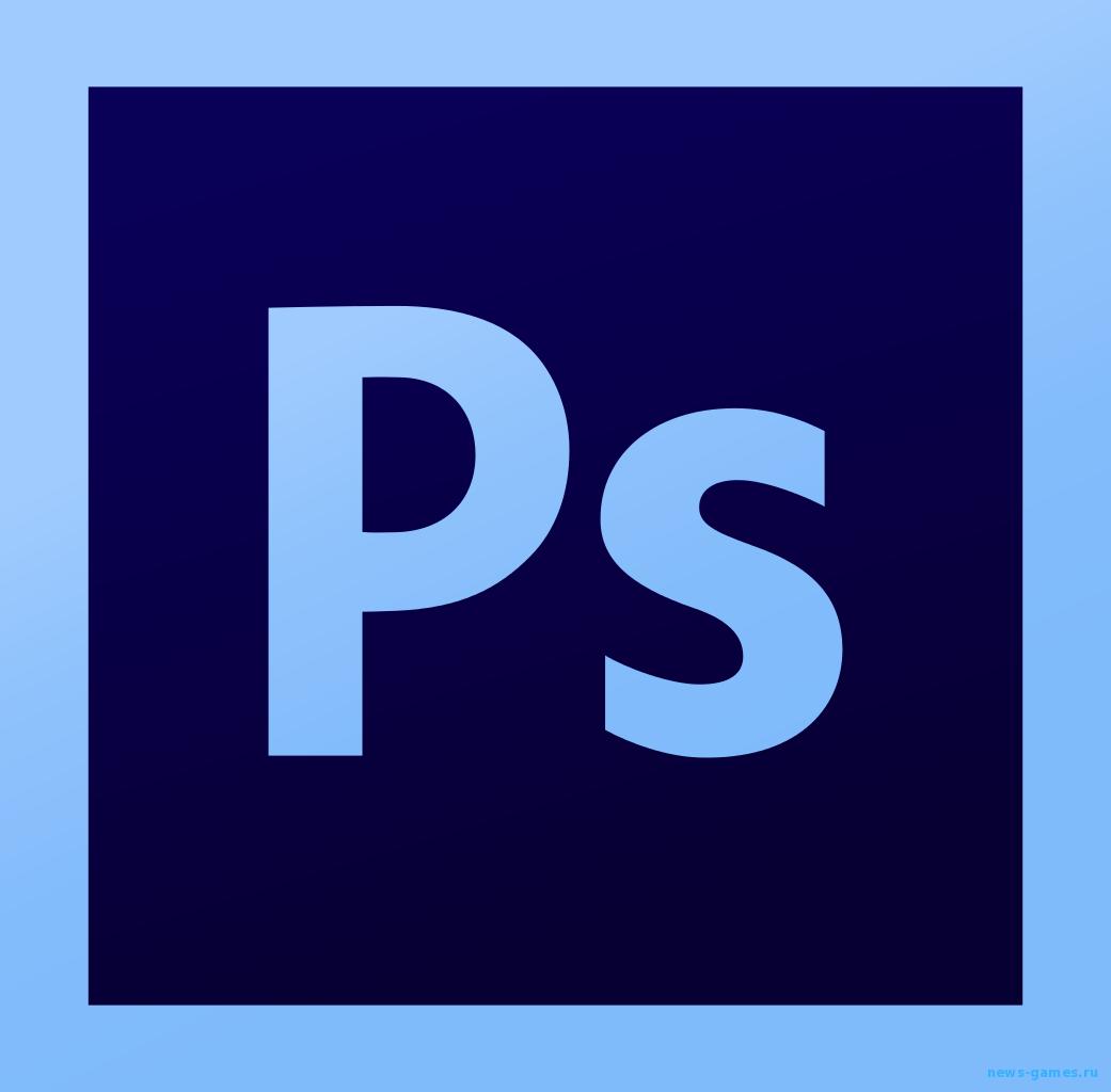 Скачать Adobe Photoshop CC