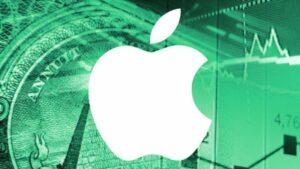 Основной акционер Карл Айкан срочно продал все акции Apple