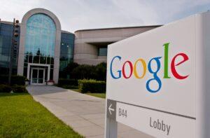 Google потребует у производителей смартфонов своевременно обновлять Android