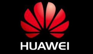 Huawei пророчит вероятность общения с умершими родственниками