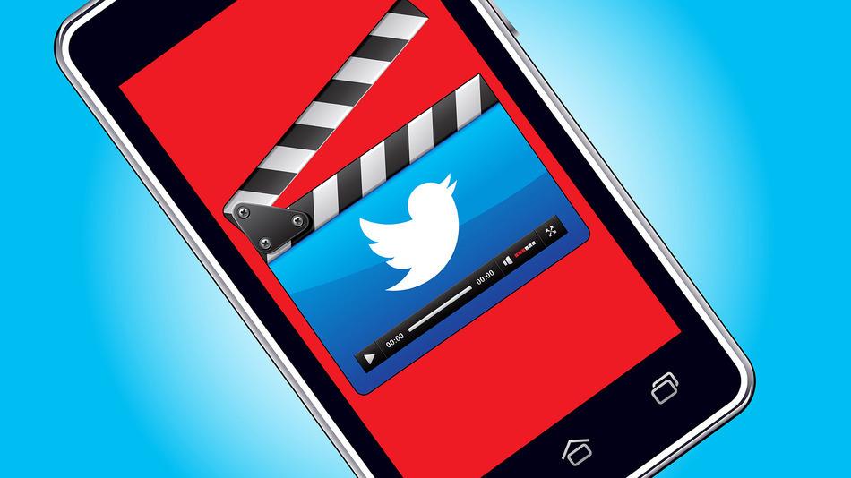 Искусственный интеллект от Twitter облегчит поиск видеотрансляций