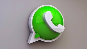 Мессенджера WhatsApp удалось взломать