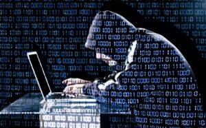 Более 270 почтовых аккаунтов взломали хакеры из России