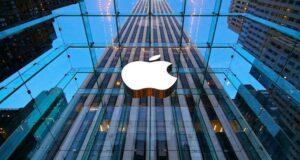 Apple научилось блокировать фото и видеосъёмку