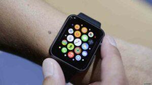 Часы Apple Watch неинтересны для разработчиков