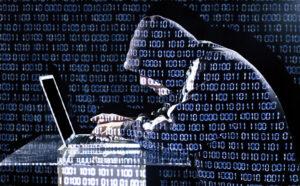 Хакеры могут взламывать компьютеры через кулер