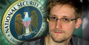 Эдвард Сноуден рассказал, как защитить смартфон от взлома