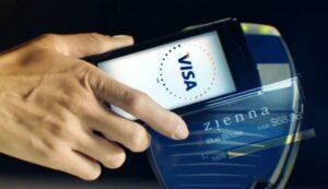 Visa выпустила универсальное приложение для банков