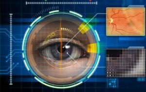 Национальную биометрическую платформу создадут в России