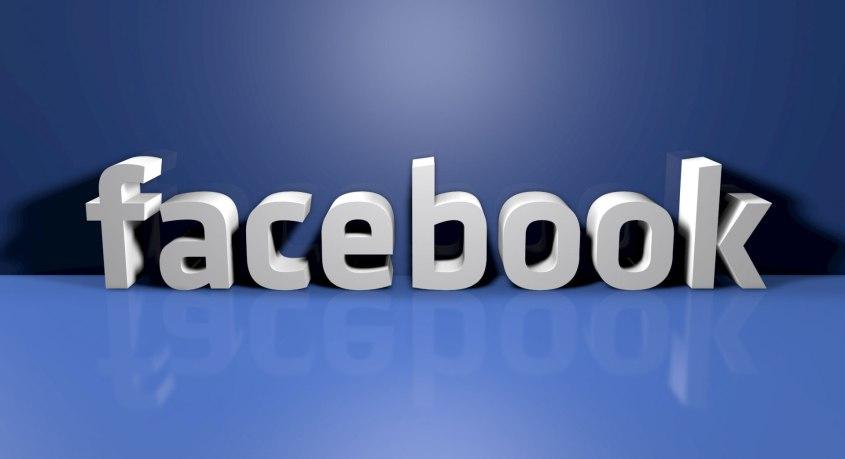 В Facebook уберут возможность обмена сообщениями