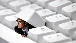 «ВКонтакте» подтвердили сотрудничество со спецслужбами