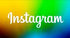 Модерация комментариев появится в Instagram
