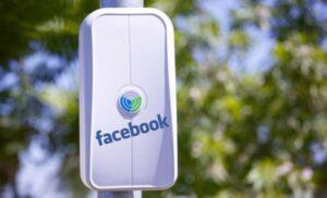 Facebook разрабатывает открытую систему сотовой связи