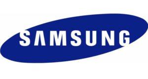 Samsung запатентовала смартфон с двумя экранами