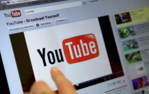 YouTube запускает телевидение