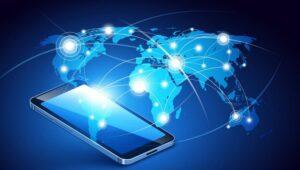 Абонентам мобильной связи предложат откупиться от рекламы