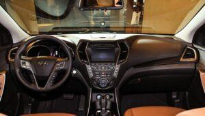 Автомобили Hyundai получили совместимость с голосовым ассистентом Amazon Alexa