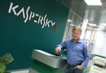 «Лаборатория Касперского» готовит необходимые документы для подачи жалобы на компанию Microsoft