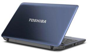 Toshiba уходит с рынка ЕС