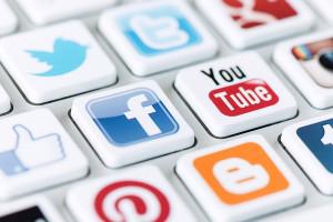 Соцсети виновны в депрессии пользователей