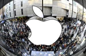 В сети интернет появилось видео с «настоящим» 4-дюймовым iPhone