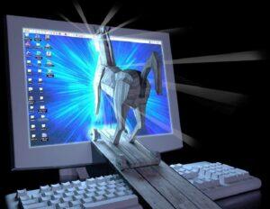 Dr.Web нашёл способ обезвредить троян KeRanger