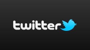 Хакеры Anonymous утверждают, что их блокируют в Twitter