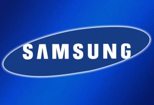 Гаджеты Samsung будут следить за здоровьем пользователя