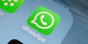 От WhatsApp власти США потребуют убрать шифрование сообщений
