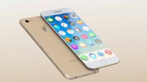 Глава Apple дал обещание уменьшить цены на iPhone