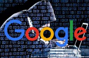 Поиск дыр в ОС Android обошелся Google в 550 000 долларов