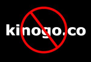 Навечно заблокирован в РФ популярный сайт с фильмами