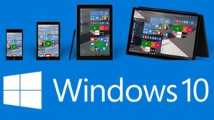 В Windows возникла новая навязчивая функция