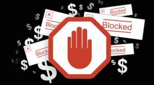 Facebook придумала, как обойти Adblock - теперь реклама будет видна всем