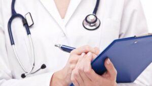 Приложение «Яндекса» поможет записаться на прием к платному доктору